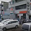 Bank BNI Weekend Banking Kota BOGOR Hari Sabtu Buka