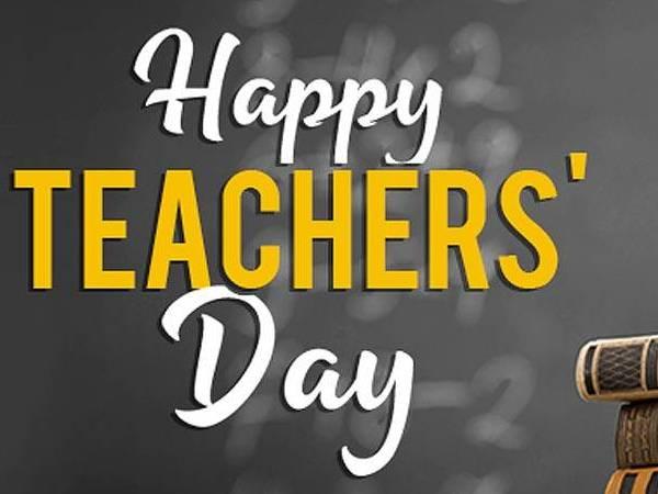 Teachers Day 2021: जानते हैं शिक्षा से ज्यादा महत्वपूर्ण क्यों हैं शिक्षक
