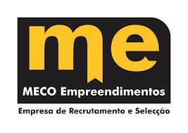 A MECO Empreendimentos está a recrutar um Director Financeiro (m/f) para o seu cliente para Matola, em Moçambique