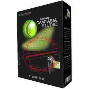 Camtasia Studio 2020 Terbaru Full Version