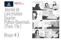 https://lsaracine.blogspot.com/p/journal-dune-concertation-3.html