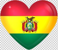 Andorra%2BIndependence%2BDay%2B%2B%25288%2529