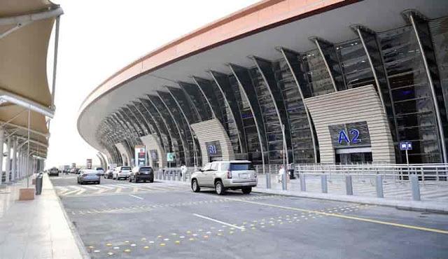British Nationals who wants to return UK can book Jeddah to London flight - Saudi-Expatriates.com-