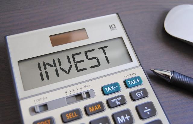 Investasi Unik Yang Terhitung Lebih Menguntungkan Dibanding Pasar Modal