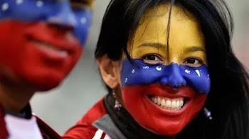 Países que facilitan el acceso a los emigrantes venezolanos