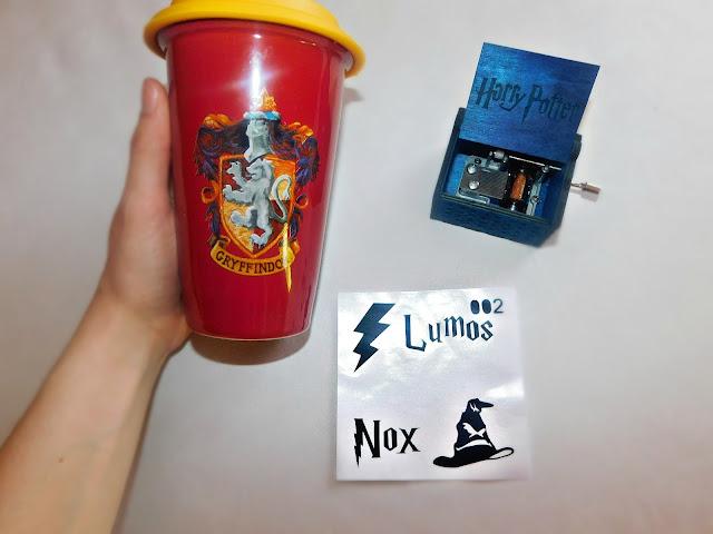 HP, harry potter, heri poter, mug, cup, naljepnice, sticker, severus snape, potterhead, hogwarts, gryffindor, lumos, nox, spell, music, gift, dar, ideja za poklon