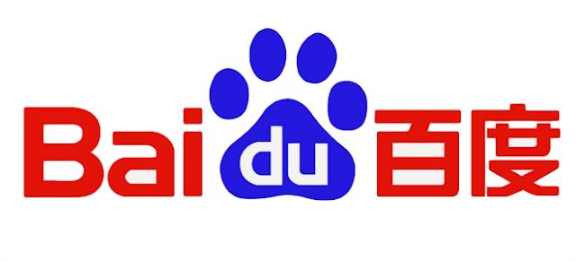Baidu সার্চ ইঞ্জিন