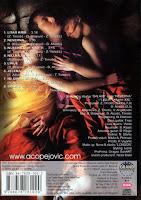Aco Pejovic  - Diskografija  2006-2
