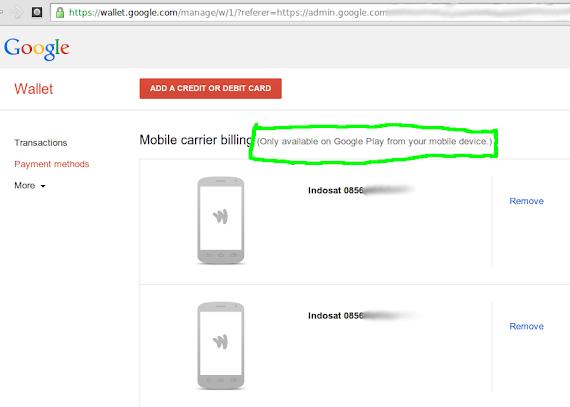3-google-wallet
