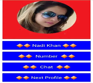 How to Get Girls Whatsapp Number Nearby Girls Dating Girls WhatsApp Number