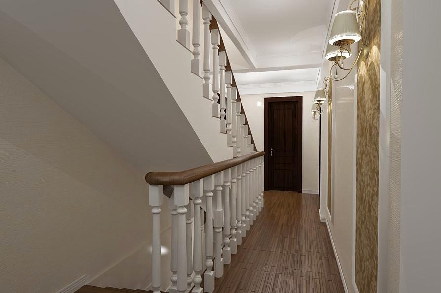 Arhitect Constanta - Arhitectura de Interior Constanta / Constructii case si finisaje interioare