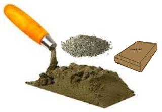 كم شيكارة في طن الاسمنت وزن شيكارة الاسمنت,كم متر محارة, سيراميك يفرد طن الاسمنت