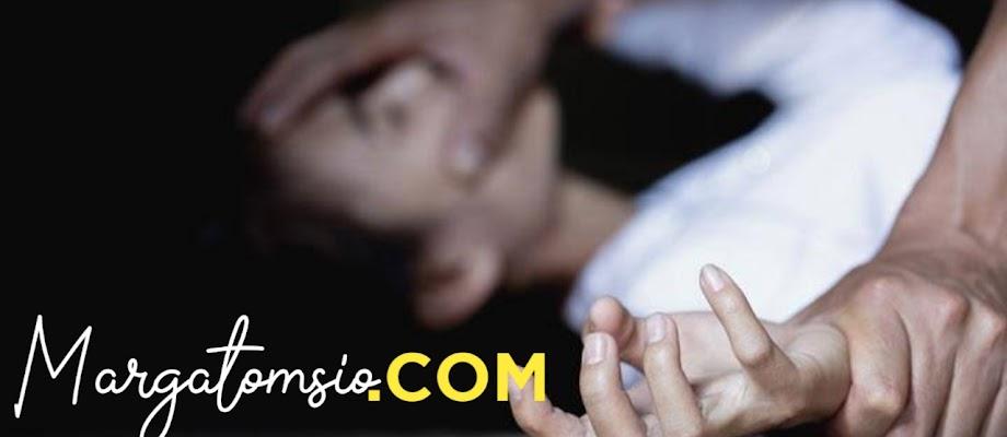 Ancam Sebarin Foto, JK Cabuli Santriwati Selama 4 Hari