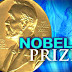Gyanpath Gk Page :Nobel Prize award winner List  : Important For Competitive Exam