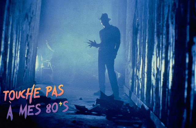 http://fuckingcinephiles.blogspot.com/2020/05/touche-pas-mes-80s-118-nightmare-on-elm.html