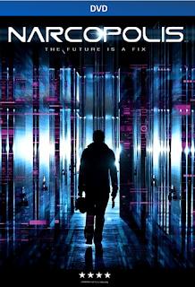 Narcopolis [2015] [DVD5] [NTSC/R1]