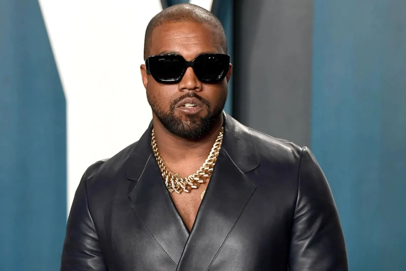 The Top 10 Richest Musicians in the World 2020 Ranking