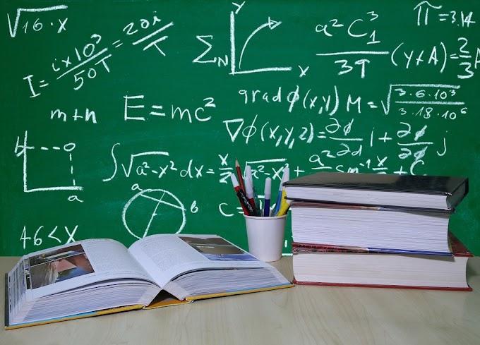 Arah Dan Tujuan Pendidikan