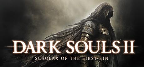 Baixar Dark Souls II Scholar of The First Sin (PC) 2015 + Crack