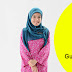 Jawatan Kosong Guru Tabika Perpaduan di Malaysia pengambilan November 2018