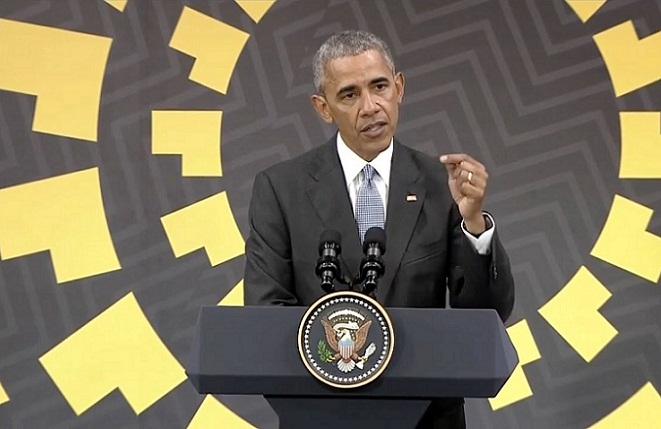 Barrack+Obama.jpg (661×429)