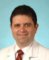 Researchers redefine sarcoma subtypes