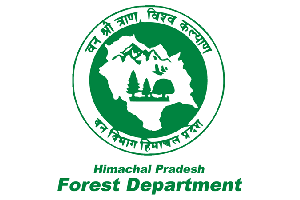 HP Forest Department Recruitment 2019 Apply online for 123 Forest Guard Vacancies at hpforest.nic.in