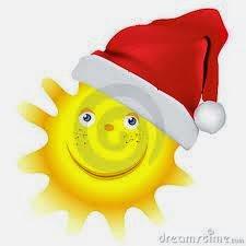 la festa del sole La festa del sole imgres