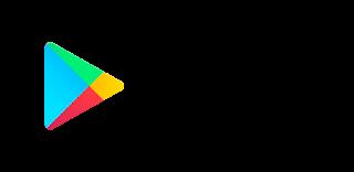 Google ने प्लेस्टोर से हटाए कई Personal Loan App