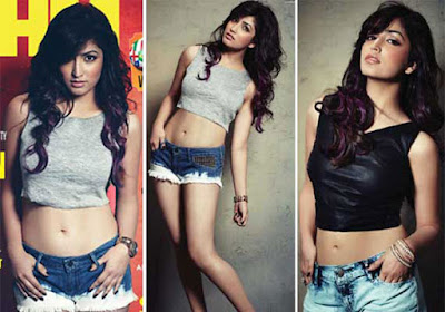 actress yami gautam pictures, yami gautam images, bollywood actress wallpaper, yami gautam hot photos