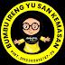 Bumbu Ireng Yu San