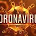 Coronavirus News Live Updates Stats