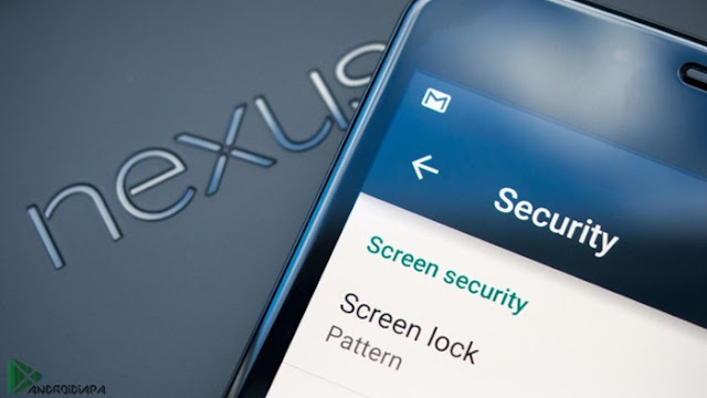 security-nexus-androidiapa