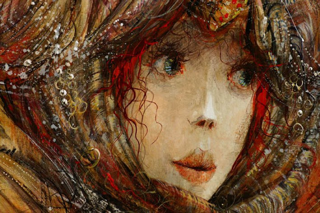 Marcel Nino Pajot   Tutt'Art@ ()