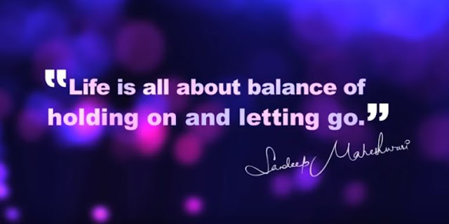 Sandeep Maheshwari Quotes #4