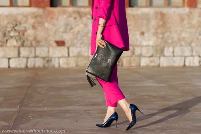los zapatos mas bonitos de la temporada