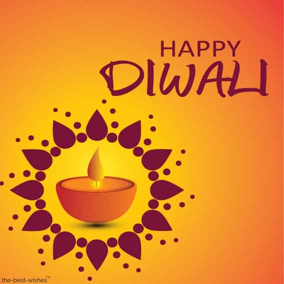happy diwali images for corporate