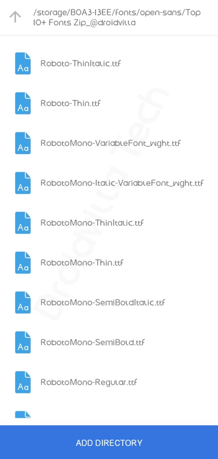 Free PixelLab fonts