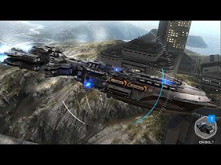 Planet Commander Mod Apk Unlimited Coins