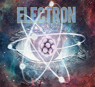 electron-kodi-addon