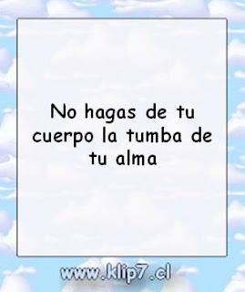 Frases para el Alma  www.klip7,com