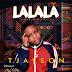 DOWNLOAD MP3: Tjayson - Lalala (Prod. ID Cleff) || @tjayson1