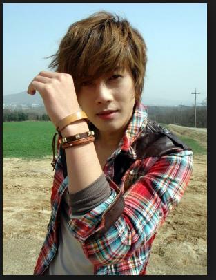 Pleasing Cool Korean Hairstyles For Men39S Long Hair Korean Hairstyle Short Hairstyles For Black Women Fulllsitofus