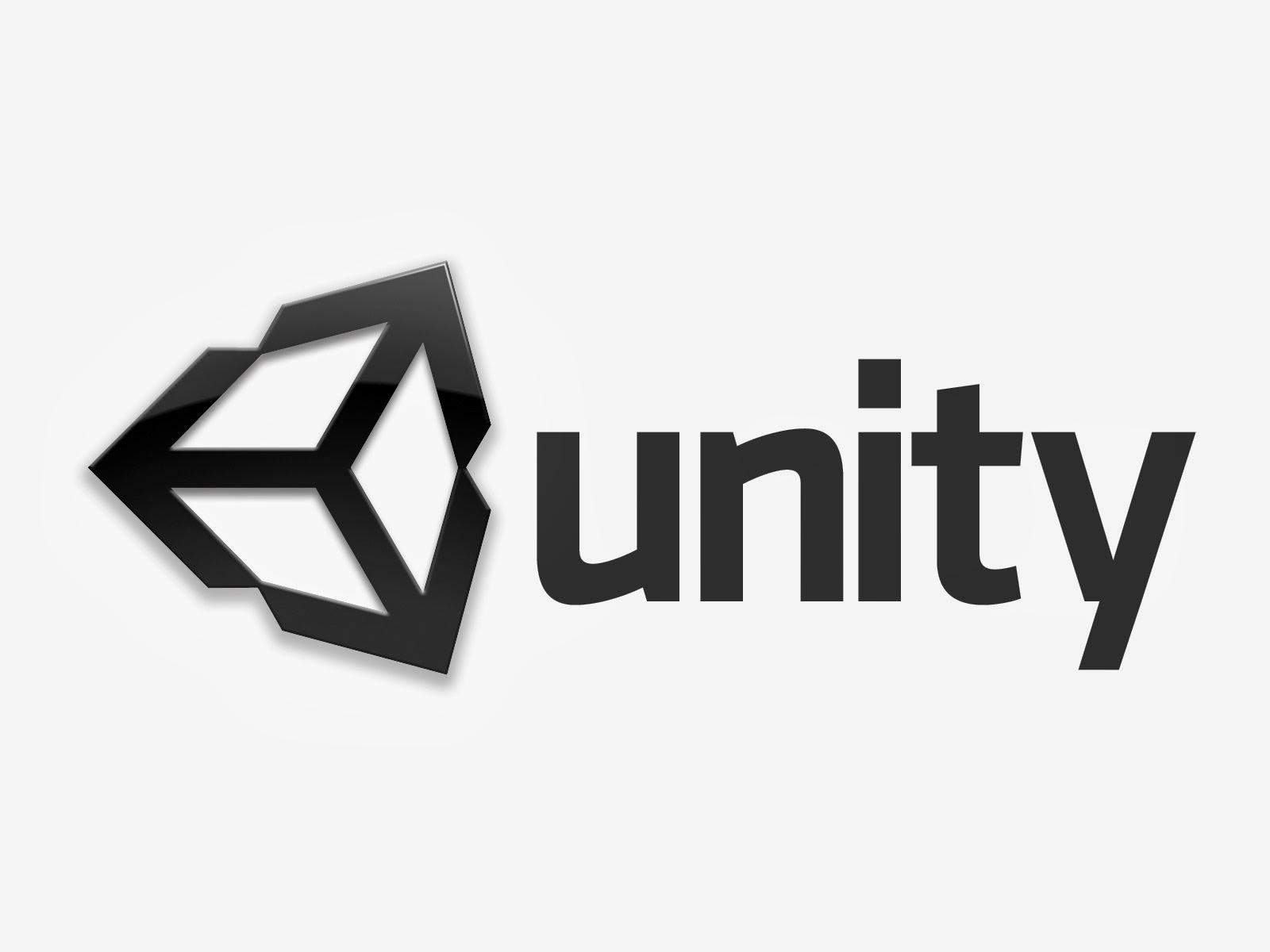 Ebook Unity 3d Bahasa Indonesia