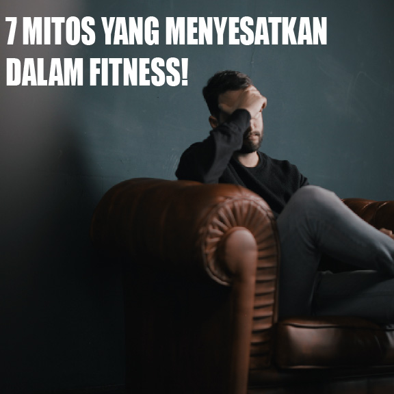 7-mitos-diet-dan-fitness-yang-paling-menyesatkan-yang-harus-kalian-ketahui