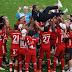 Guia da Bundesliga 2020/21 - Bayern de Munique