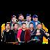 [News] Jorge e Mateus, João Bosco e Vinicius, João Neto e Frederico e Humberto e Ronaldo juntos no 'Festival 360 – Copo Sujo'