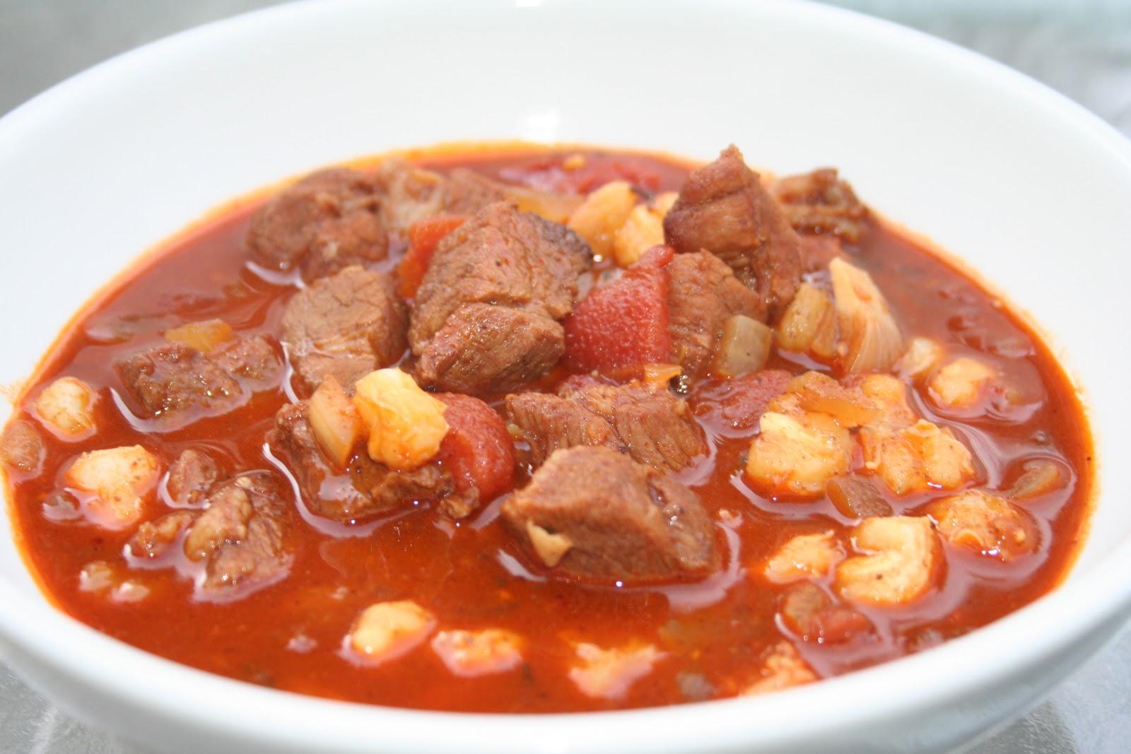 Soup Kitchen Sunday