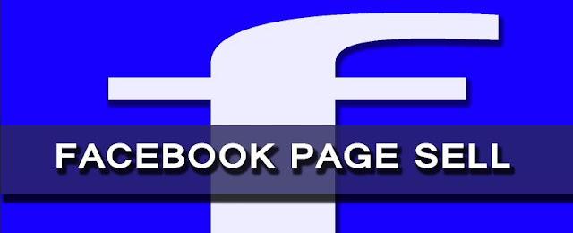 Faceboo theke earn