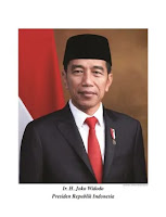 pengenalan dan sejarah indonesia